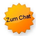 Direkt zum Chat SavinaSweet camgirl video